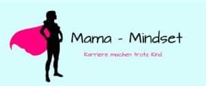 Mein Mama-Mindset-Logo