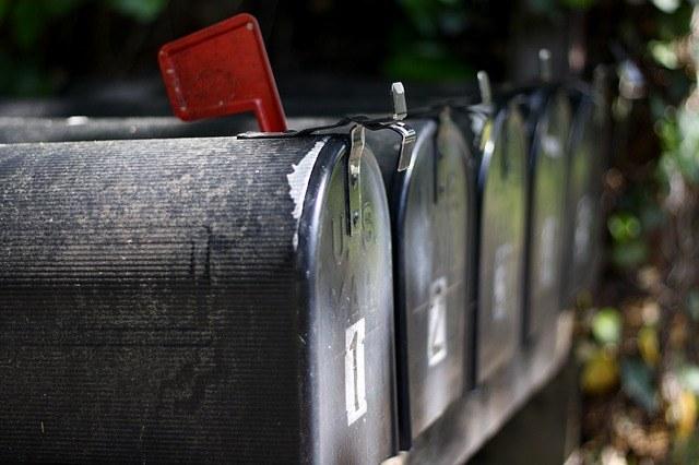 Newsletter für Kunden