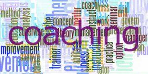 Fertig und los: Coaching