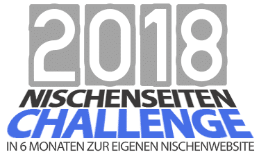 nischenseiten-challenge-2018-logo